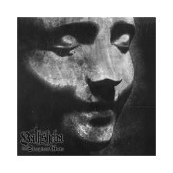 """Bathsheba: Sleepless Gods (10"""")"""