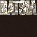 Ratsia: Ratsia (LP)