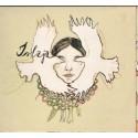 Islaja: Meritie (CD)