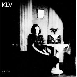 KLV: Valkeus (LP)