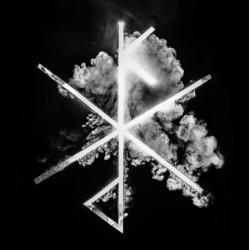 KXP: III part 1 (LP)