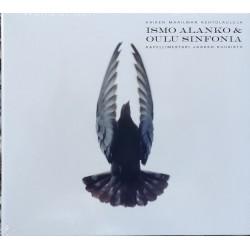 Ismo Alanko & Oulu Sinfonia: Kaiken maailman kehtolauluja (2LP)