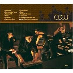 Accu: Accu (CD)