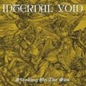 Internal Void: Standing On The Sun (2LP)