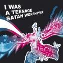 I Was A Teenage Satan Worshipper : The Lemonade Ocean