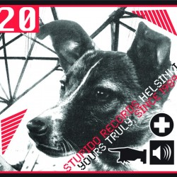 Various Artists: Stupido 20 (2CD)