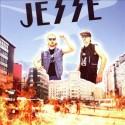 Jesse: Kaikki!