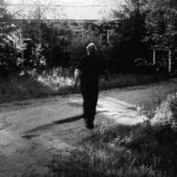 Sami Kukka: Lintu ja kukka (CD)