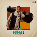 Puppa J: Lasitimanttei (CD)