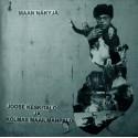 Joose Keskitalo Ja Kolmas Maailmanpalo : Maan Näkyjä (2LP+CD)