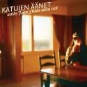 Katujen Äänet: Sulle, joka yksin aina oot (CD)