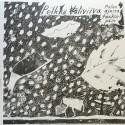 """Pelkkä Väliviiva: Palaa Ajassa Taaksepäin (LP + 7"""")"""