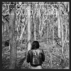 "Night Viper: Night Viper (7"")"