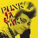 Punk ja yäk! Suomipunk 1977-1987 (4xCD)
