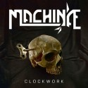 Machinæ: Clockwork (CD)