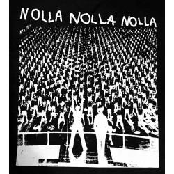 Nolla Nolla Nolla stage T