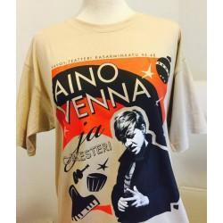 Aino Venna T-paita