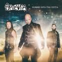 Apulanta: Kunnes Siitä Tuli Totta (CD)