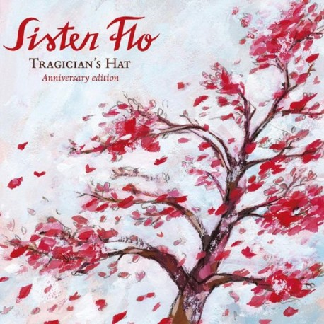 Sister Flo : Tragician's Hat