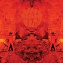 Mara Balls: Vuorten taa (CD)