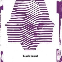 Black Lizard : Black Lizard