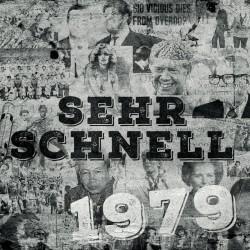 Sehr Schnell: 1979 (CD)