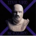 Eevil Stöö & Koksu Koo: Fuck Vivaldi