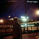 The New Tigers: The New Tigers (CD)