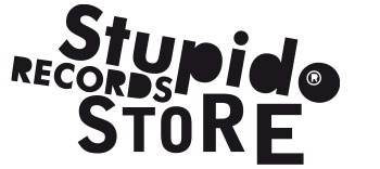 Stupido Records Store