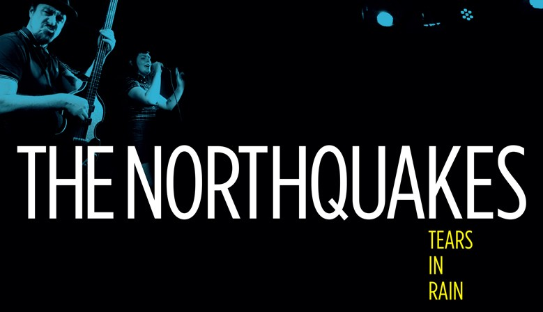 The Northquakes