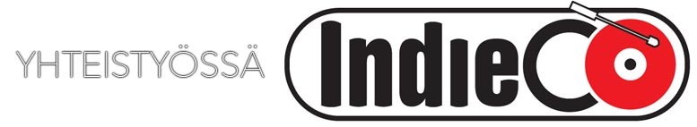 IndieCo