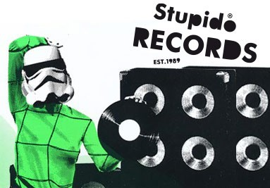 Stupido Records